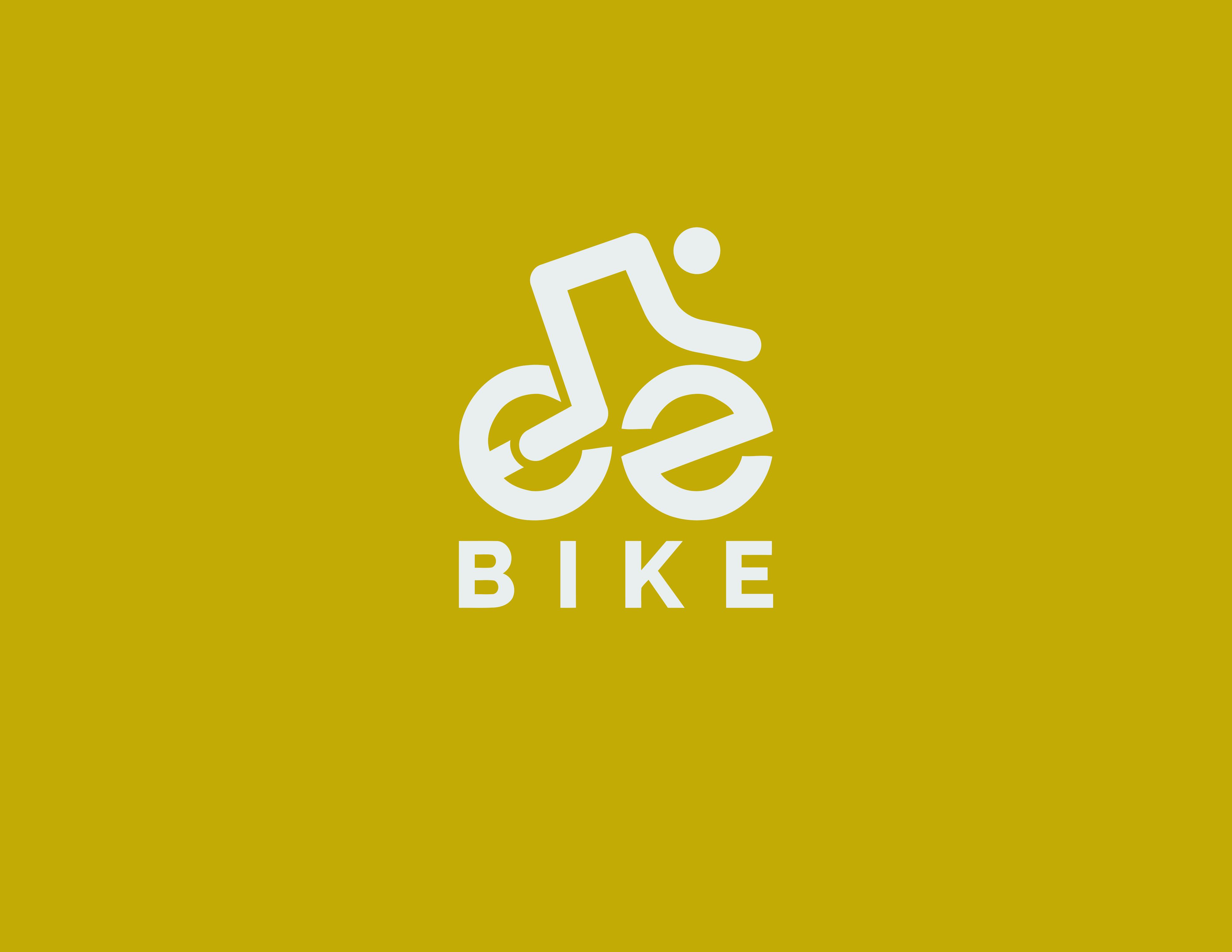 design professional versatile and minimalist business logo