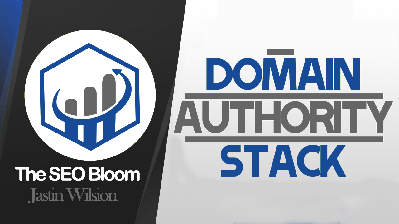 DOMAIN AUTHORITY STACKING MENTIONED ON MATT DIGGITY & KOTTON GRAMMER BLOG