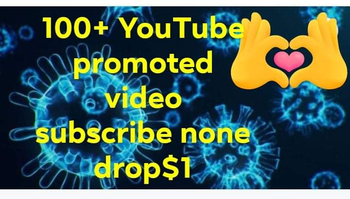 Best social YouTube promoted videos service