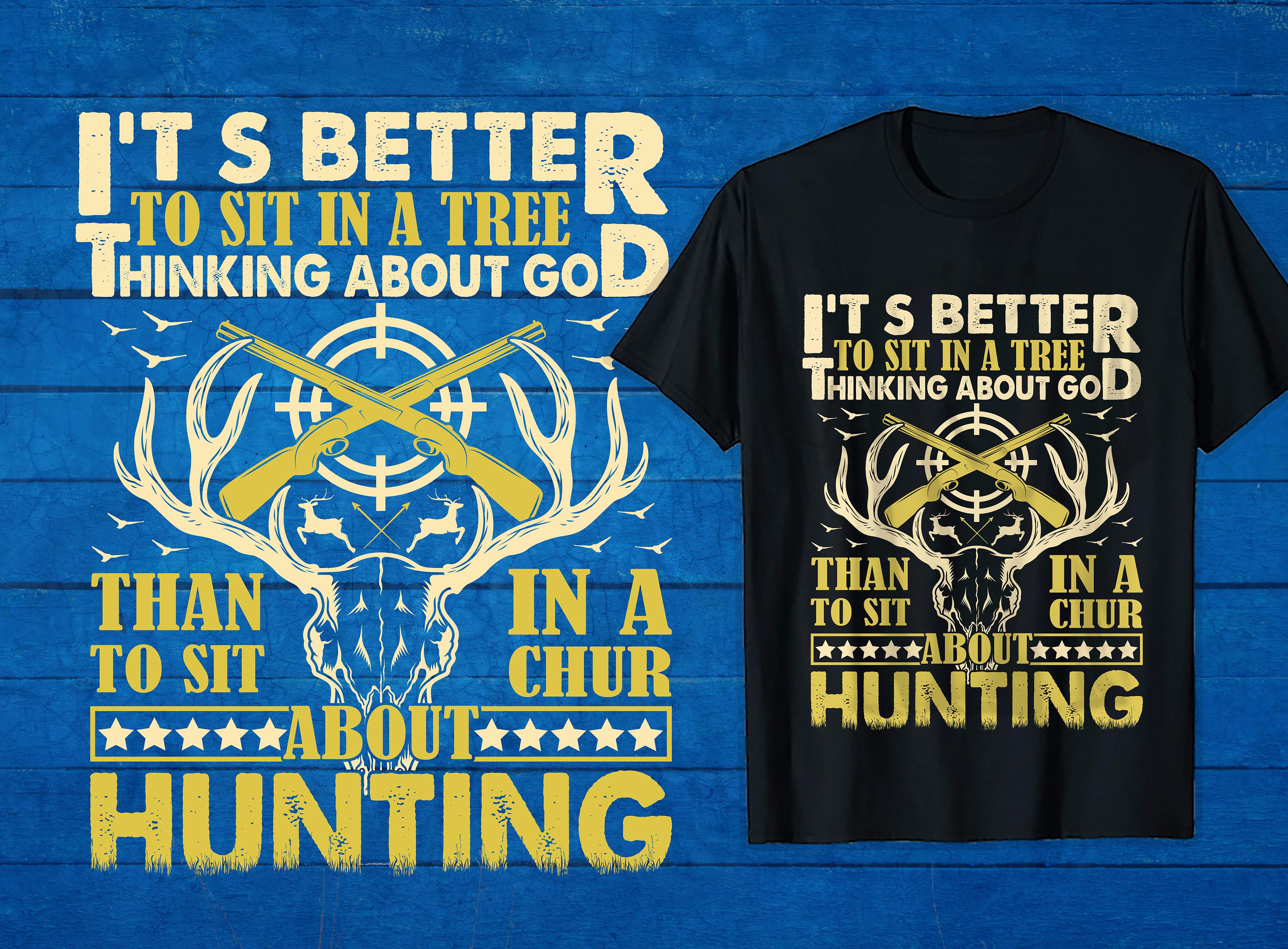 I will do trendy custom bulk t shirt design for your pod business
