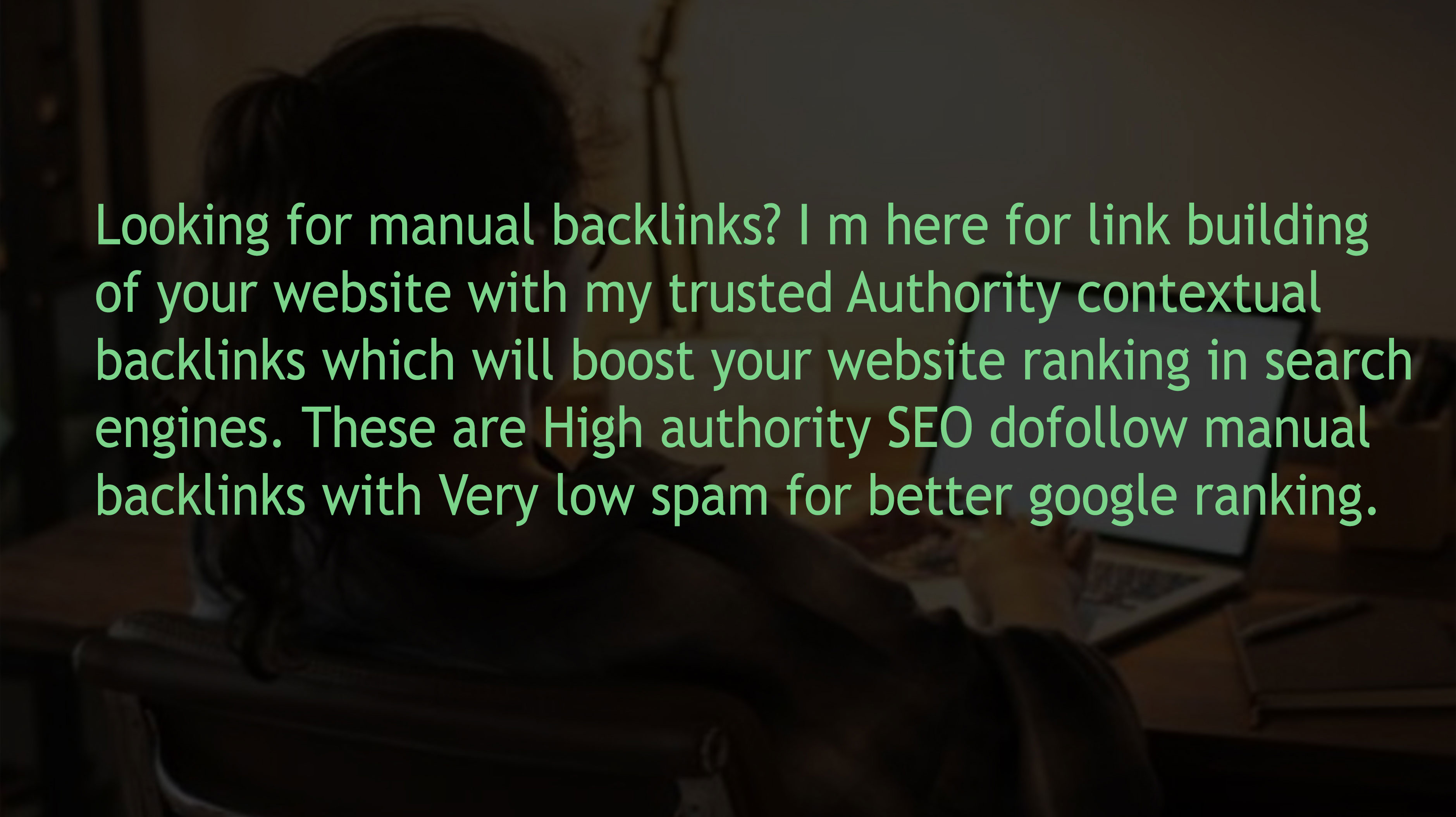 RANK YOUR WEBSITE With Premium 2000 Web2.0 PBN backlink with High DA PA TF CF and Unique Article