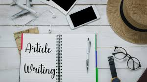 1000 words of Content writing, Article writing and Blog post.