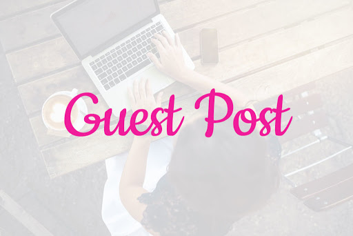 I can do 3 guest post low cost High DA Site