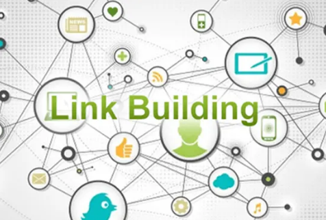 I will provide complete SEO backlinks package
