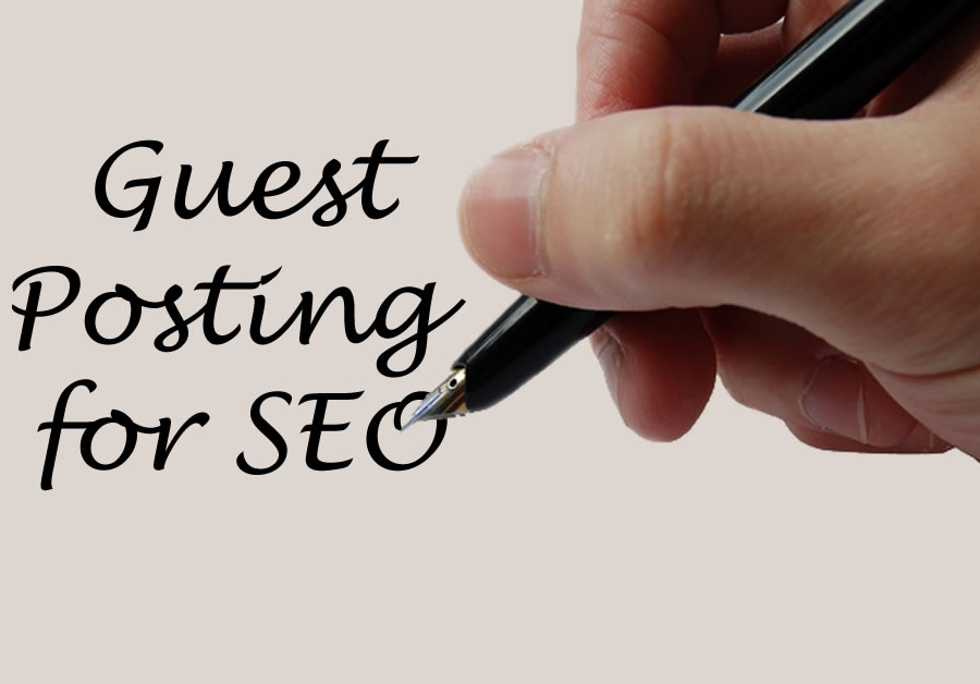 do 2 guest posting in high da site