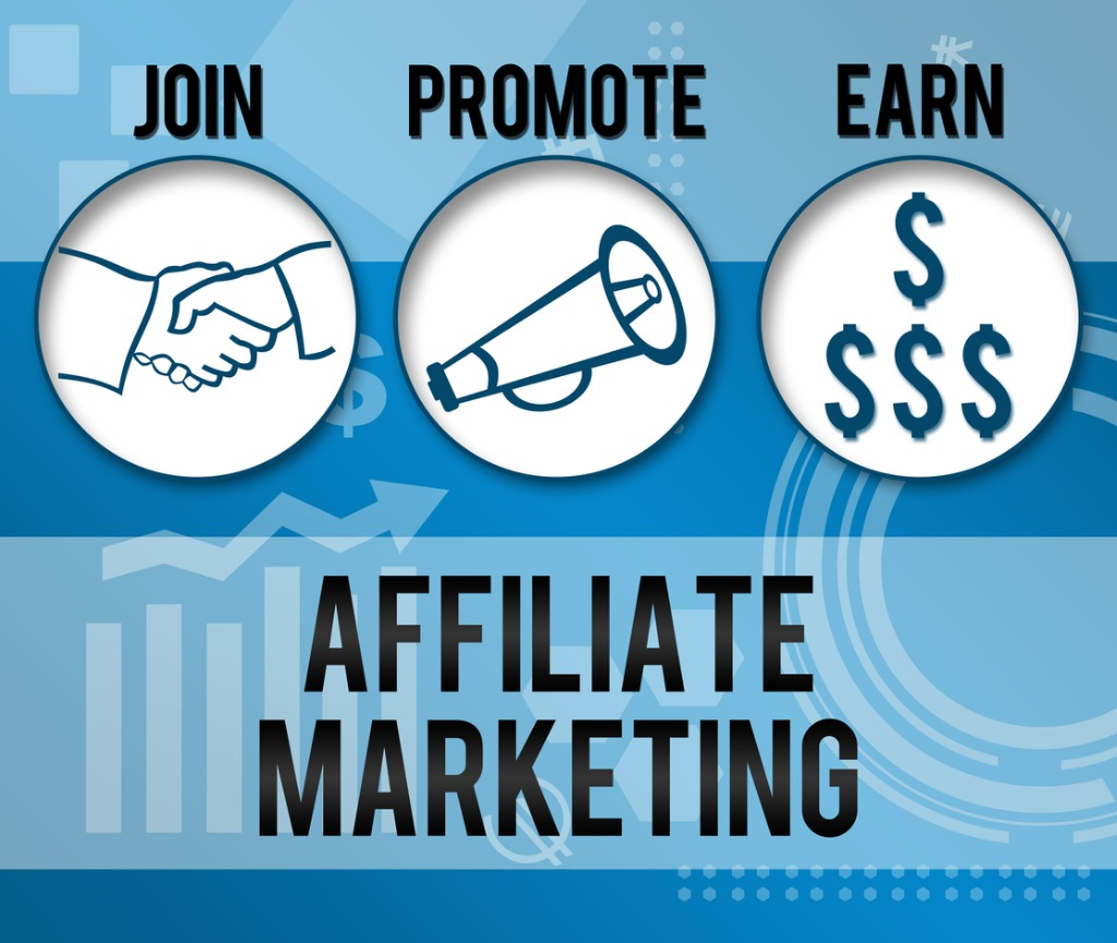 Show you how you can make 300 daily in clickbank and cpa networks as a complete affiliate newbie