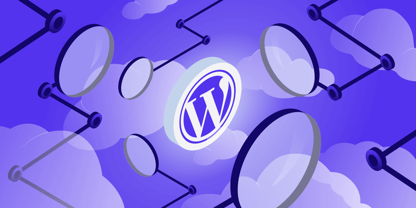customize redesign and speedup your wordpress website with any theme and plugin for 60