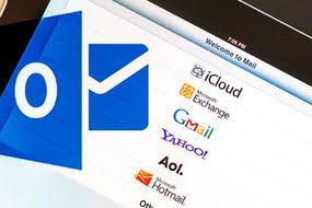We provide huge list of emails