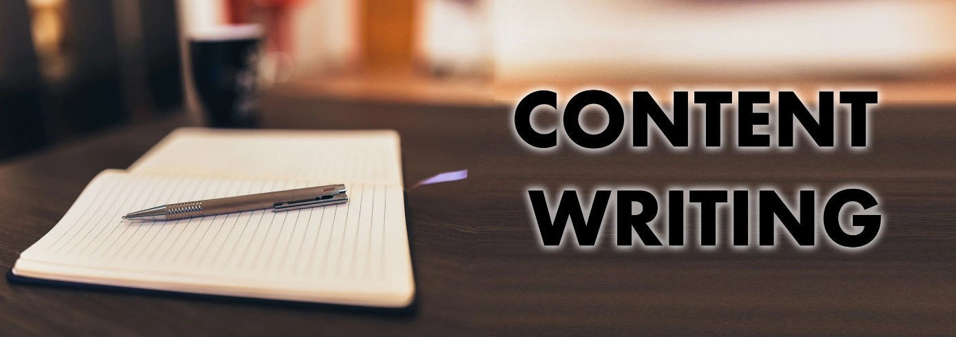I will write a unique SEO article up to 800 words