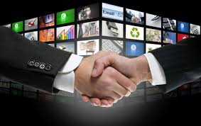 World class promotion video embrasing Social Media Exposure
