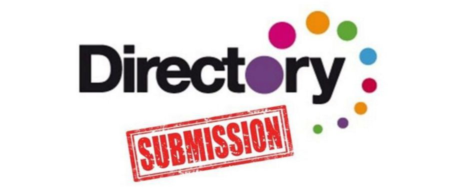 I will submit your websites to 500 directories with in 1 or 2 days