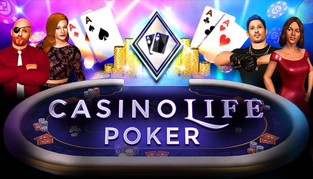 200 web2.0 Backlink For Casino,  Poker,  Gambling,  Adult Site HomePage 1