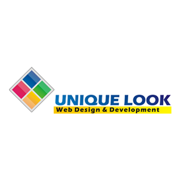 Design a Professional Logo with Us