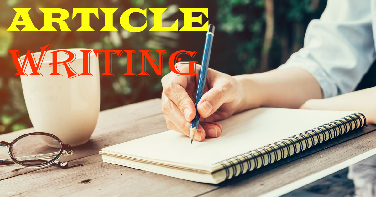 write 500x5 a professional SEO article and blog posts and any Topic