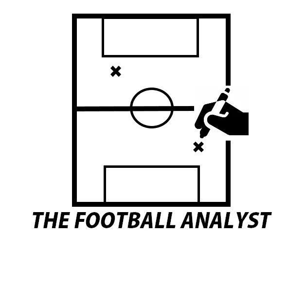 Write articles about football,  gameplay,  tactics,  plans,  training and development methods