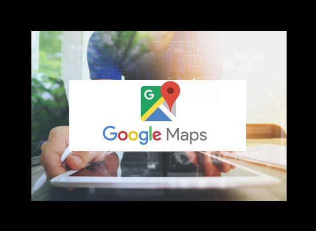 SEO 2020 - increase the reach and power of business in google maps - local
