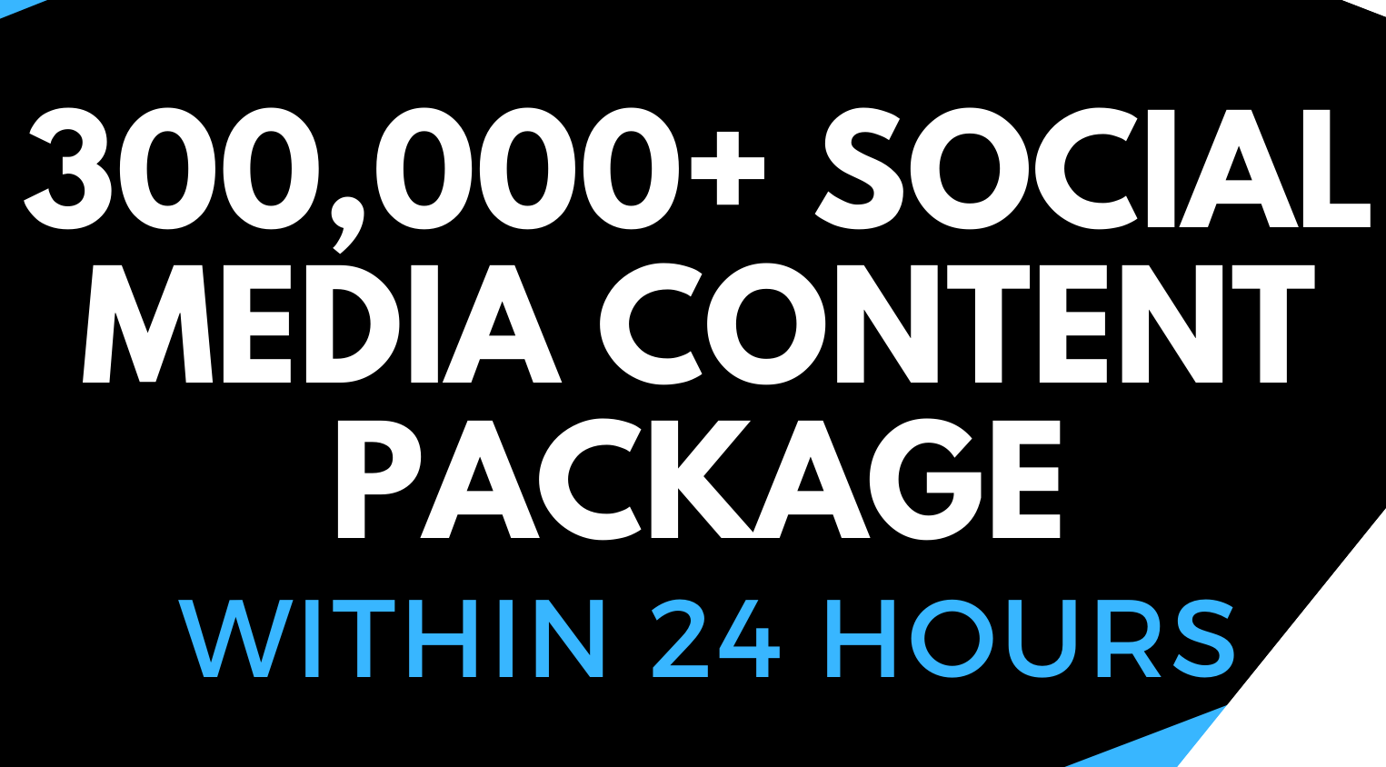 300,000 Motivational images,  quotes,  videos,  fitness,  facts & more content package