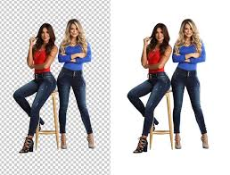 professional photos background removal within 24 hours.
