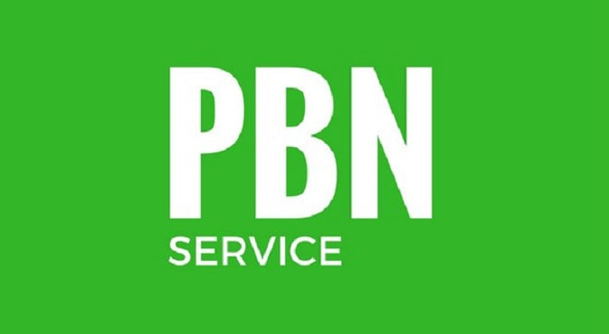 I will provide 30 pbn homepage permenent backlink