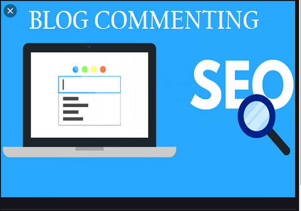 I will provide 30 unique blog comment backlink with 40 to 70 da pa with spam score 1 to 3