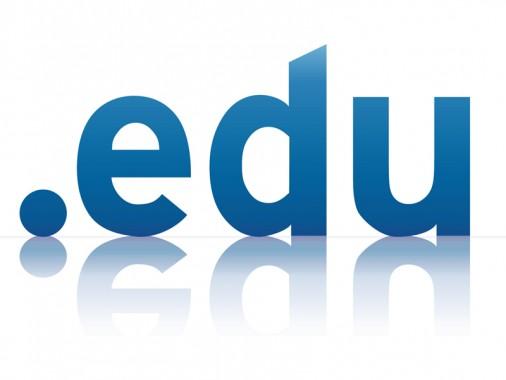 i will provide 40. edu blog comment backlink