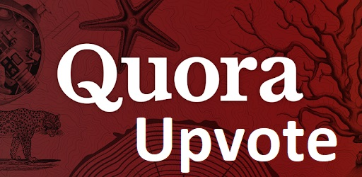 100+ Worldwide Quora Upvote or Follow