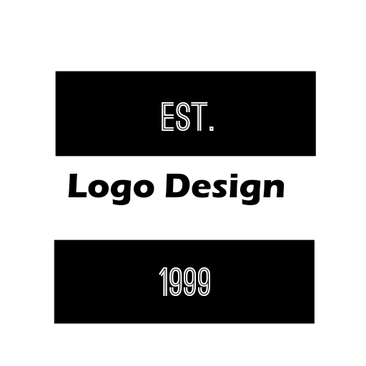 Unique and special logo design for all sorts of business and personal use
