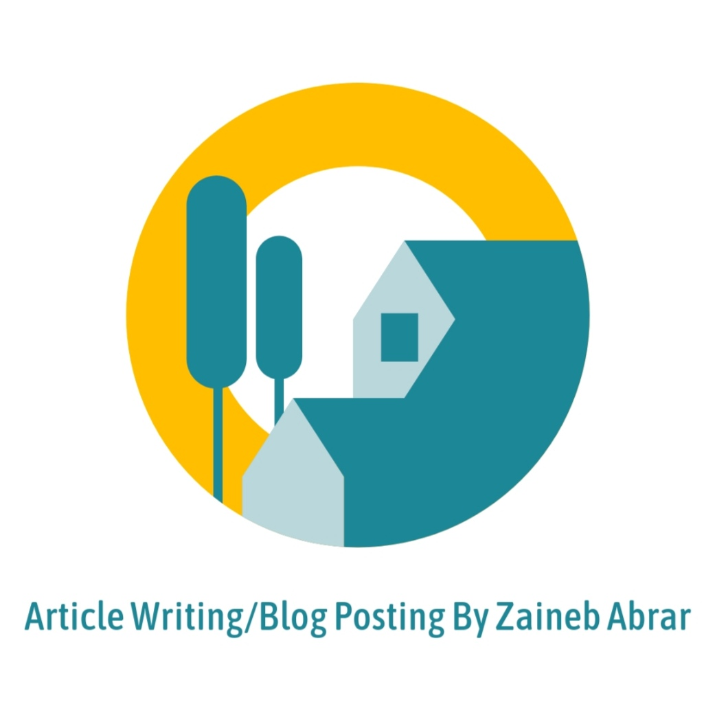 I will write a 500 word article or blog for you