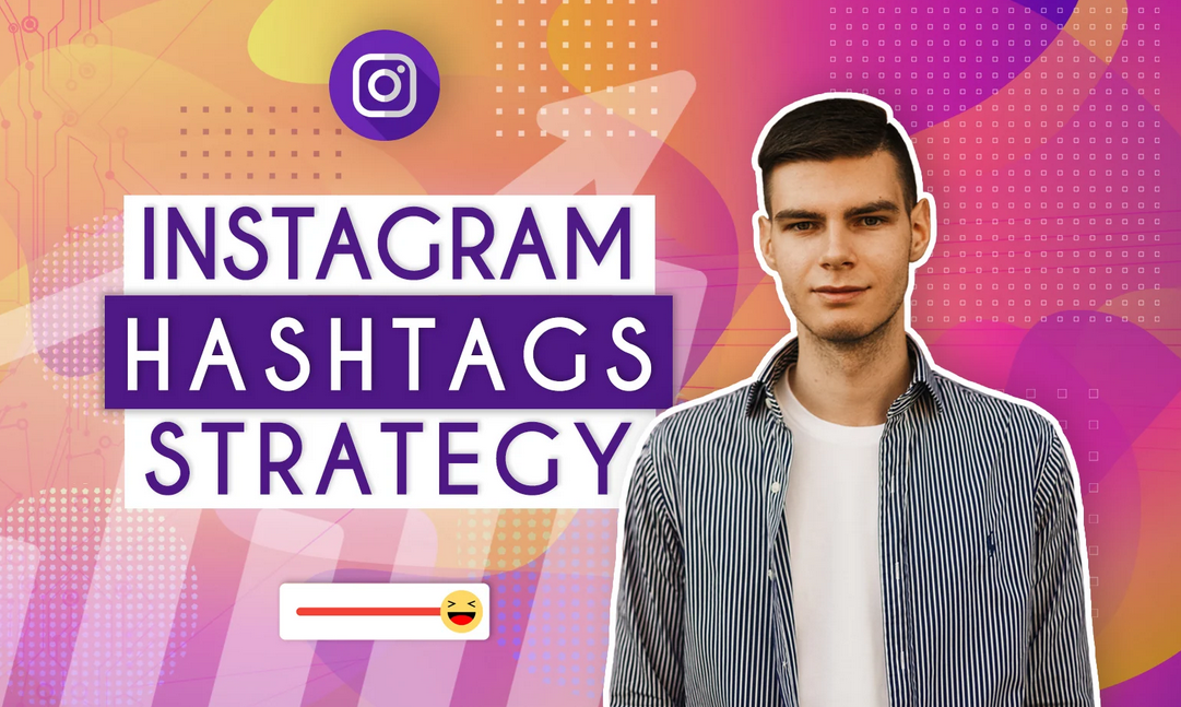 I can research & find personalized hashtags to grow your instagram
