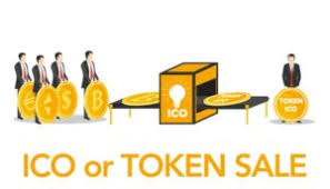 I will Publish your ICO or website upto 8 top class ICO Lister SItes