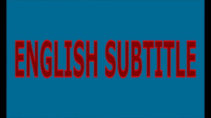 Translation from English to Serbian, Bosnian, Croatian and vice versa