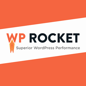 Provide WP-Rocket plugin on your SITE Optimized installation and configuration