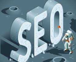 I will increase domain rating DR 30+ White hat link building service for google top ranking