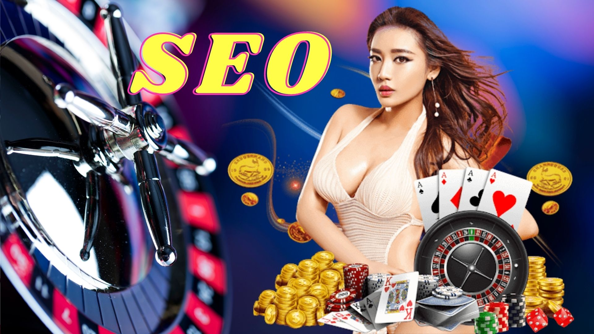 11,111 backlinks Pack Google 1st Page Casino Poker sports Betting Gambling related site
