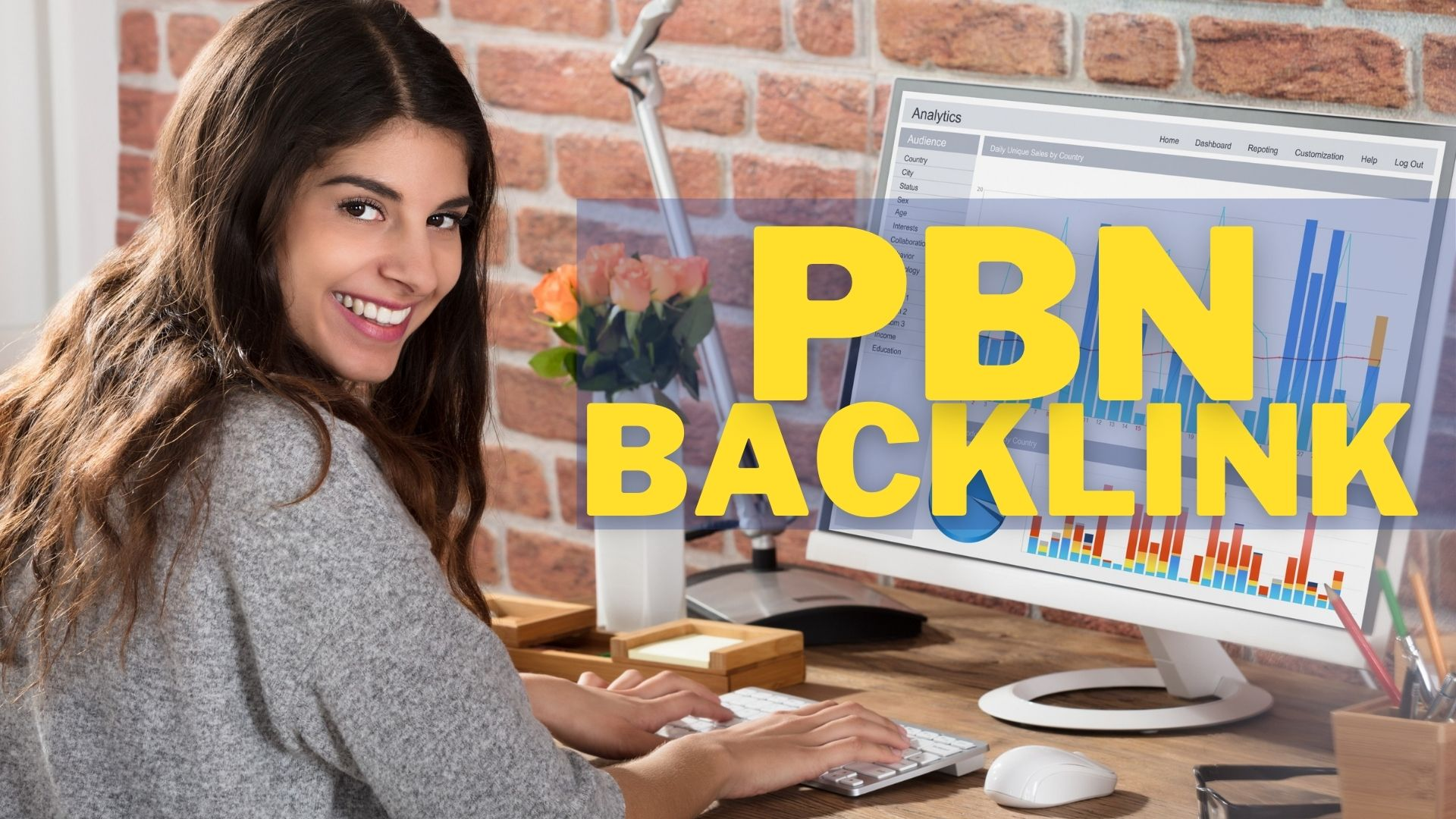 50 Homepage PBN Posts Backlinks High TF CF DA PA get top of Google and SERP