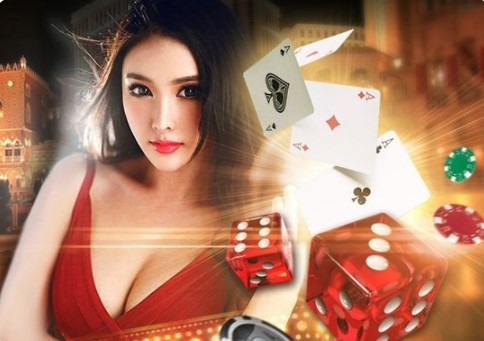 3999+ Poker/Casino Google Ranking Increase New SEO Backlinks Updated June 2021