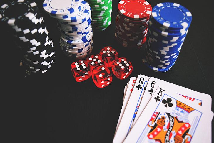 Do 800+ Poker/Casino/gambling SEO Backlinks Pyramid for Fast Google Ranking