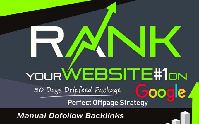 10 days Dripfeed pakages You Can Get Unique Backlinks On Daily Base