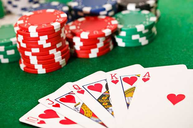 i will provide casino and poker related backlink 40 article and 40 profile backlinks with high da pa