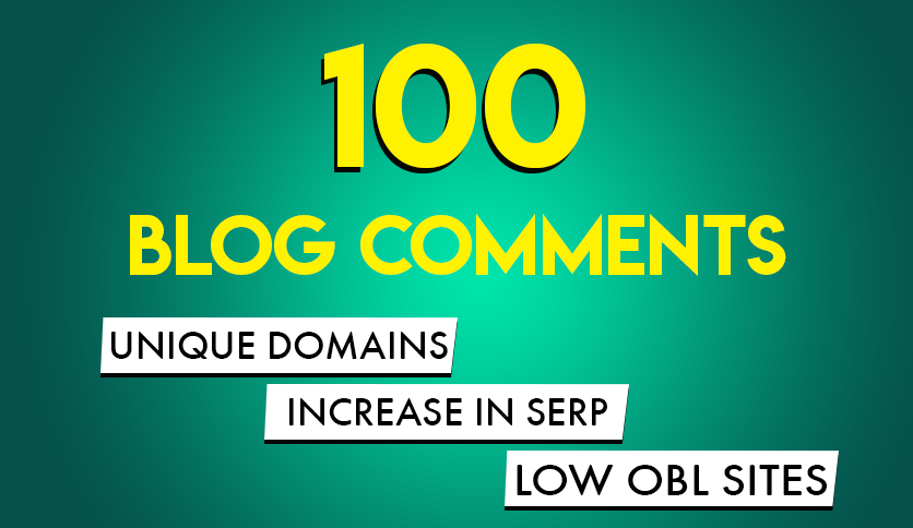 Branded Uniue Domain Foundation SEO Backlinks