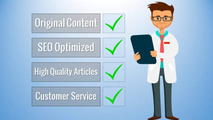 SEO article writing 1000 words 24 Hours Fast Delivery High quality Unique articles