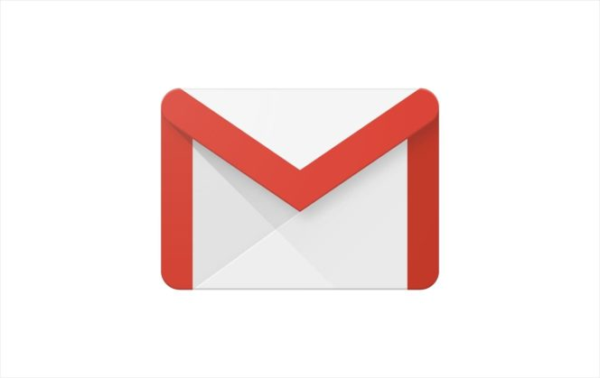I will give you 15 old gmail in 24h just for 15