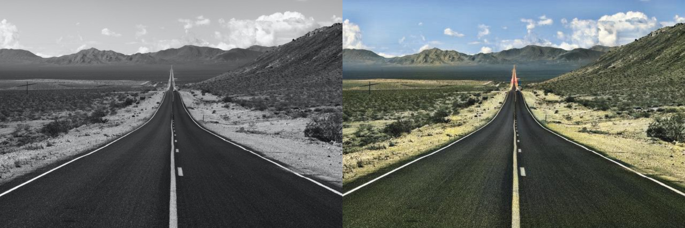 I will restore,  fix old photos and colorize black and white photos