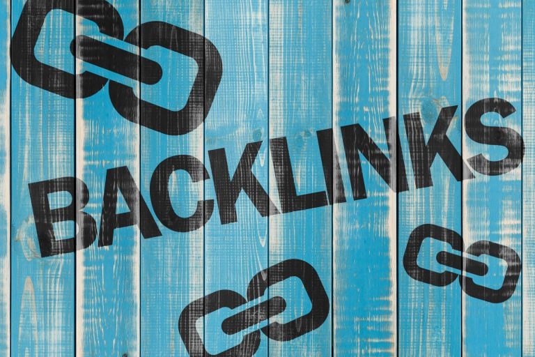 Get 1000+ high DA CF PR backlinks to rank your website on Google