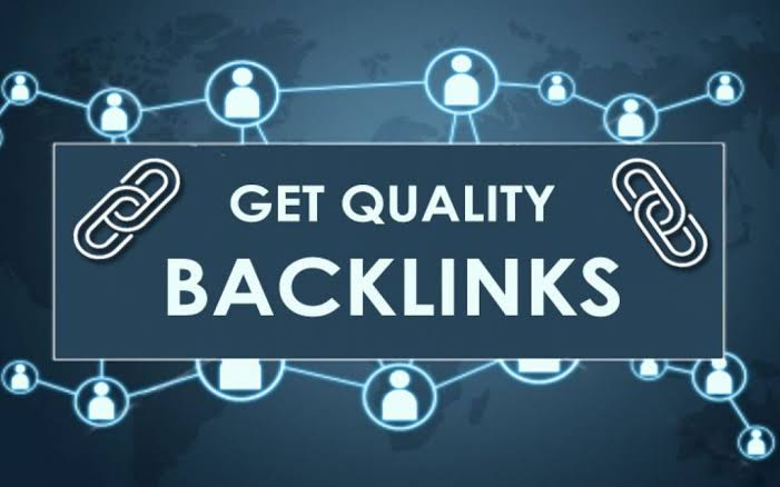1000 quality backlinks to skyrocket your website to Top Page of Google