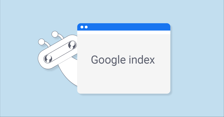 JUMP your website INDEX on Google Faster than ever with 100+ DF,  50 PBN,  10 WEB 2.0