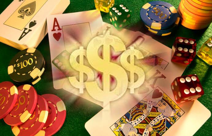 PBN-Get the 200 manually,  Super powerful JUDI BOLA,  GAMBLING,  CASINO BACKLINKS