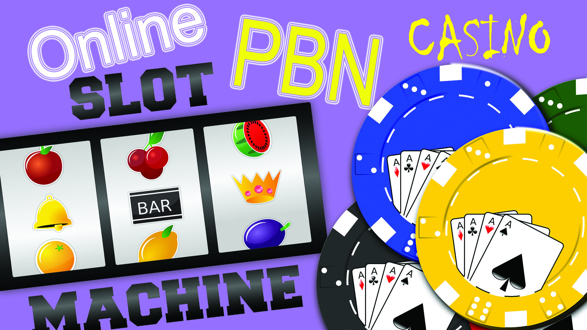 PBN- 100 HIGH QUALITY permanent,  JUDI CASINO POKER GAMBLING backlinks- Extremely powerful package