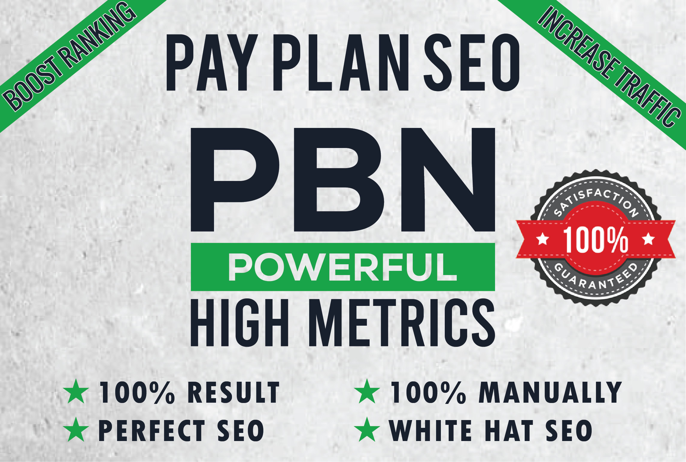Get 15000 PBN backlinks & BOOST YOUR RANKING WITH HIGH QUALITY BACKLINKS