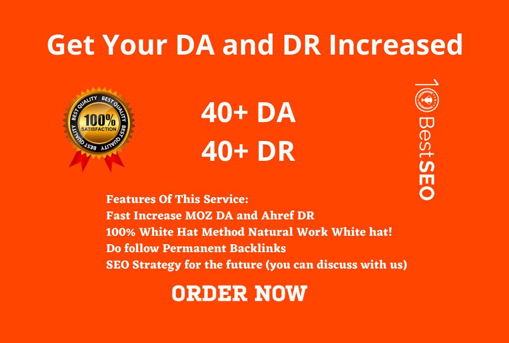 2000 PBN backlinks with High DA 50+ PA 60+ Powerful Websites